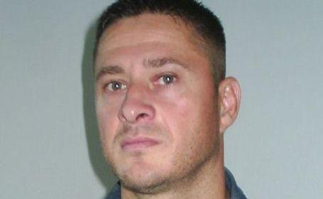 Dorel Tukacs, condamnat definitiv la 4 ani și 6 luni de închisoare