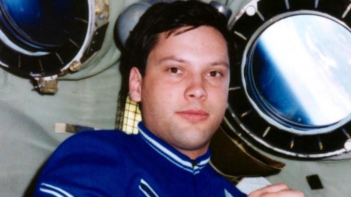 14 mai 1981 – ziua în care Dumitru Prunariu a ajuns în spațiu