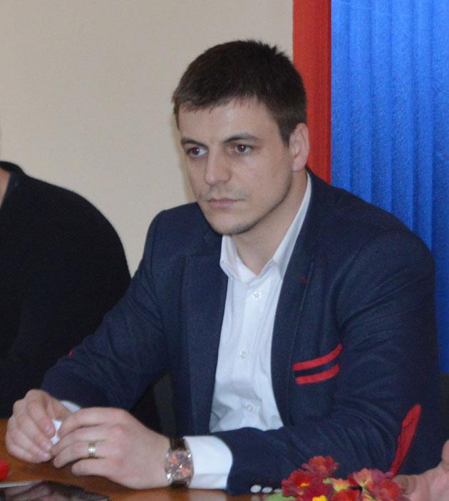 TSD Satu Mare este alături de președintele executiv al PSD, Liviu Dragnea