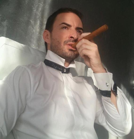 """Mesajul lui Adrian Bota: """"Nu am să îmi pierd onestitatea, demnitatea și onoarea nici de-ar fi să crap!"""""""