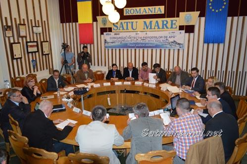 Consilierii locali au aprobat taxa pentru eliberarea atestatului de producător agricol