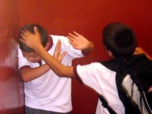 Conflict încheiat la spital între doi elevi de la școala din Micula Nouă