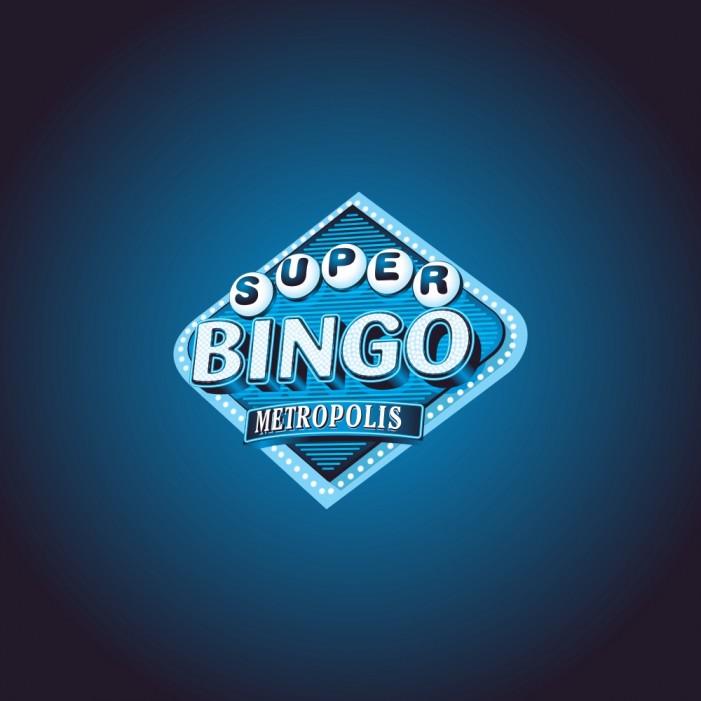 O sătmăreancă a câștigat 55.000 de lei la Super Bingo Metropolis