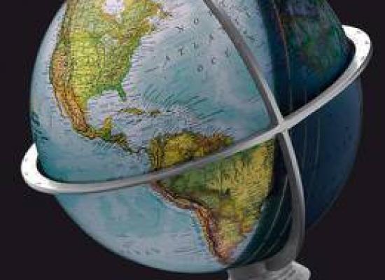 Vezi rezultatele Concursului de Referate şi Comunicări ale elevilor la Istorie şi Geografie