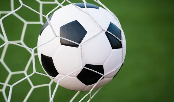 Deținuții sătmăreni, locul III la un campionat regional de mini-fotbal