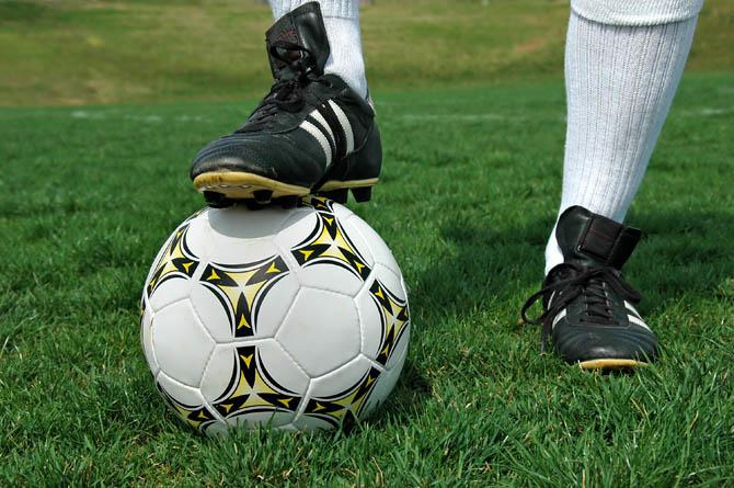 Fotbal: Olimpia Satu Mare-CS Unirea Tărlungeni