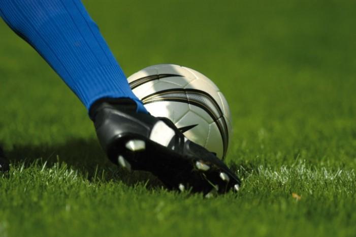 Odorenii își doresc echipa de fotbal. Vor în campionatul judetean !