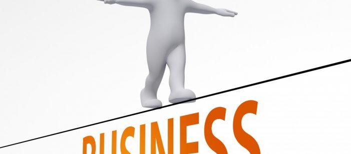 Programele guvernamentale de stimulare a IMM-urilor, prezentate la Satu Mare