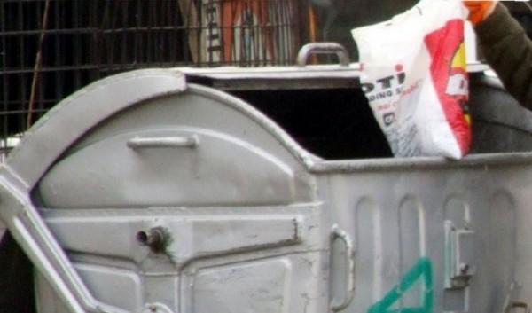 Tragedie la Satu Mare: Doi bebeluși găsiți morți într-un tomberon