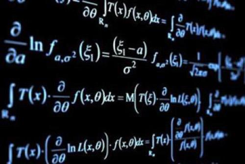 """Inspectori școlari din peste 25 de județe, așteptați la """"Zilele matematicii sătmărene"""""""