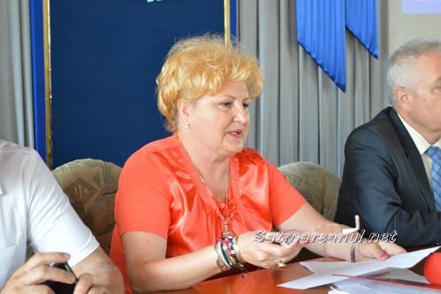 SJA Satu Mare caută medici pentru Serviciul de consultații la domiciliu