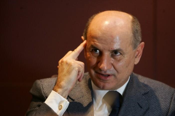 Cazul Copos, judecat de Universitatea București