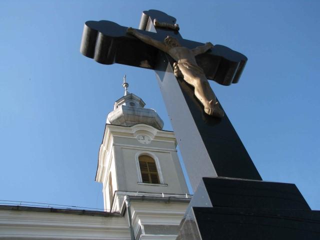 Certificatul verde nu va fi obligatoriu în biserici