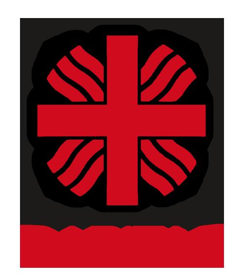 """Donaţii din Germania pentru """"Caritas"""" Satu Mare"""