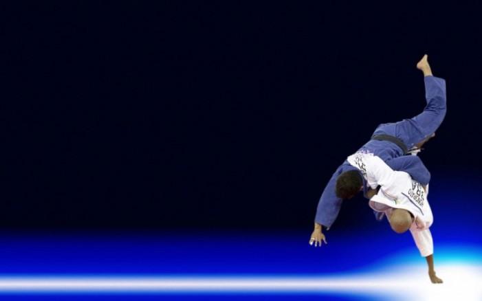 Patru judoka de la CSM Satu Mare participă la Jocurile Europene de la Baku