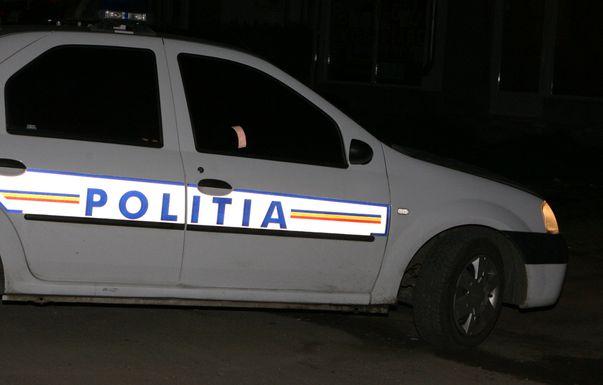 Scandal pe strada Abatorului din Vetiș