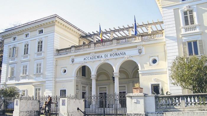 Teatrul de Nord Satu Mare participă la un festival găzduit de capitala Italiei