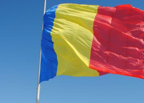 La mulți ani, România! Mesaje de Ziua Nationala pentru toți românii