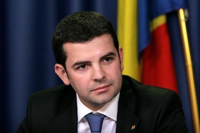 Ministrul Agriculturii, Daniel Constantin, vine în județul Satu Mare
