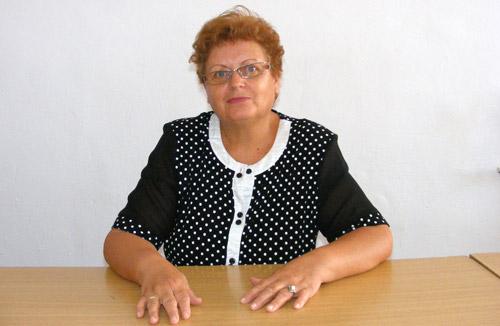 Mariana Popa vrea să se apere în libertate