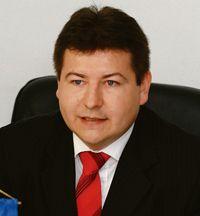 Judecătorul MIHAI CIORCAȘ, investit în funcția de vicepreședinte al Tribunalului Satu Mare
