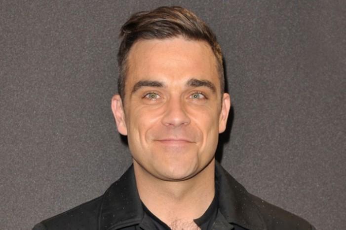 """Robbie Williams va fi protejat de propria """"armată"""" în timpul concertului de la București"""