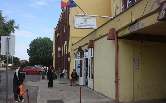 Angajatorii au obligația de a anunța locurile de muncă vacante, la AJOFM Satu Mare