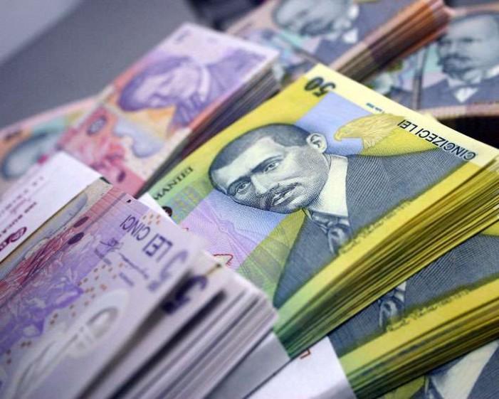 În șase luni, AJPIS Satu Mare a plătit peste 75 milioane lei pentru alocații și indemnizații