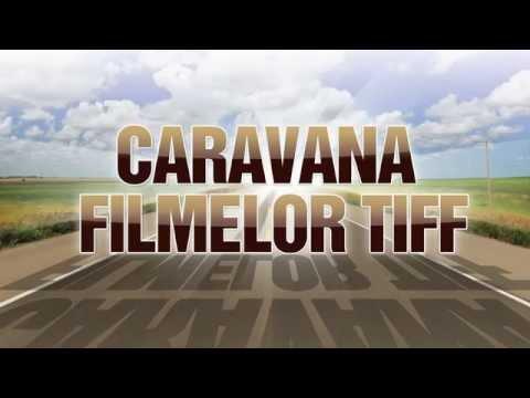 Caravana TIFF ajunge și în județul Satu Mare