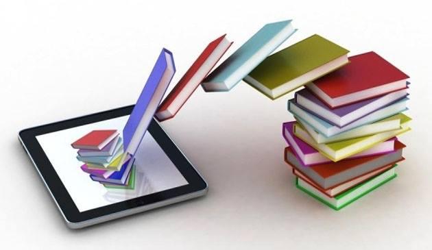 Biblioteca școlarului. Descarcă și citește