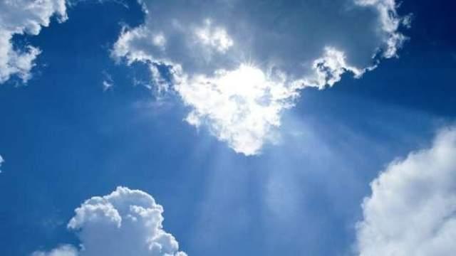 Cum va fi vremea în intervalul 13 – 26 iulie