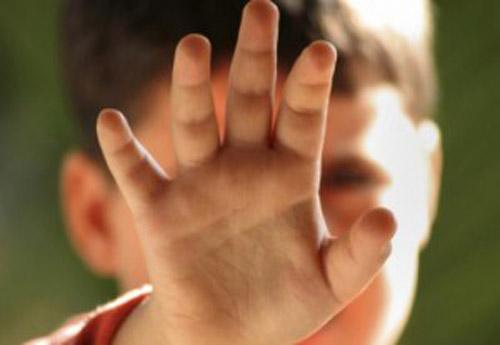 Satu Mare printre județele cu cei mai puțini copii abuzați