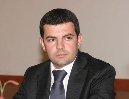 Înființarea de cooperative, următorul nivel de dezvoltare în agricultura românească