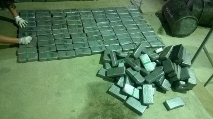 Procurorii DIICOT dezvăluie modul în care au acționat traficanții de heroină