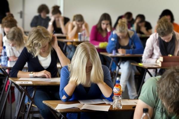 Cei 12 elevi sătmăreni care au obținut media 10 la Evaluarea Națională vor fi premiați de Guvern