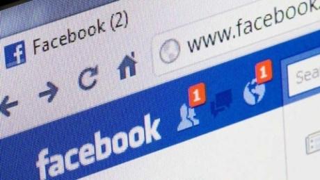 Aproape 100.000 de sătmăreni au conturi pe Facebook