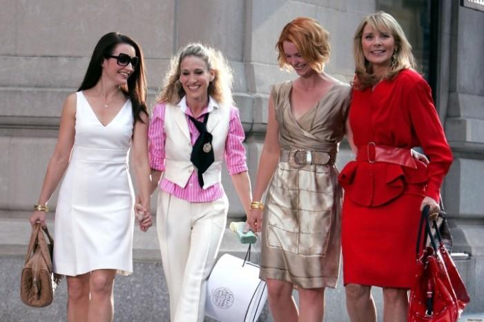 Zece lucruri pe care nu le știați despre femei