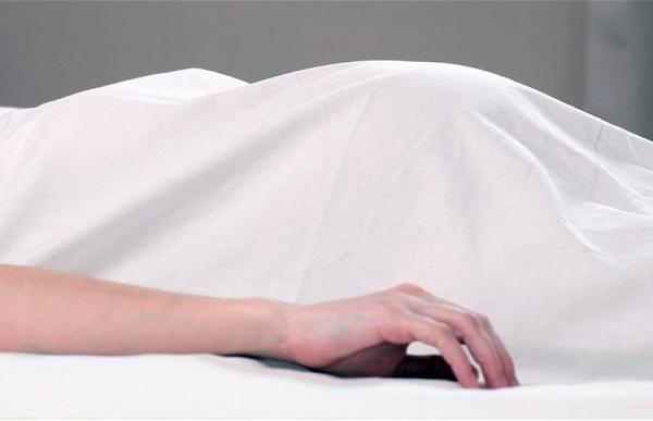 Tragedie: O sătmăreancă a murit la spital după ce a născut o fetiță sănătoasă