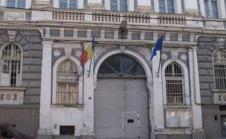 """""""Ziua Limbii Române"""", marcată la Peniteciarul Satu Mare"""