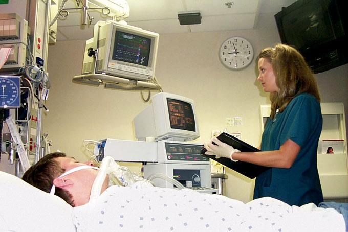 SATU MARE: Rețea de asistare a pacientului cu infarct miocardic acut