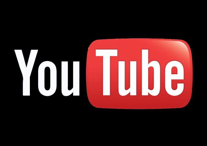Realitatea virtuală vine pe YouTube cu clipuri video 3D