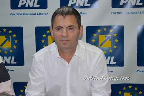"""Petre Mureșan: """"Suntem conduşi prost și avem nivel de trai scăzut"""""""