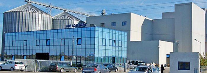 O companie daneză a cumpărat jumătate din Sam Mills. Tranzacție de 200 de milioane de lei