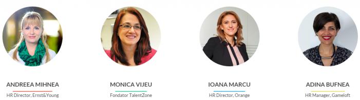 Conferința de HR Signal Connect aduce speakeri de renume la Timișoara