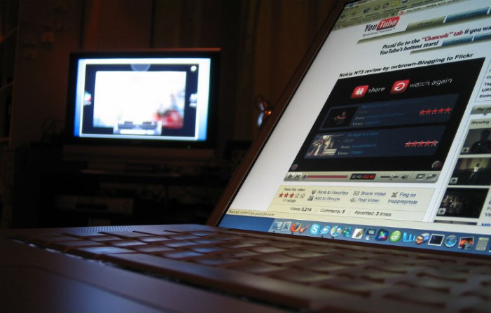 Vezi cum arată primele reclame la 360 de grade pe YouTube