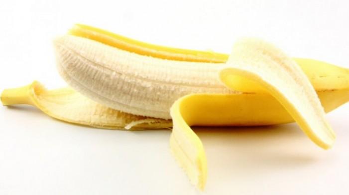 Vezi beneficiile consumului zilnic de banane