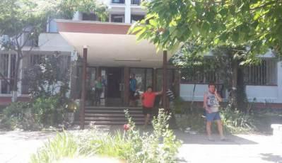 Scandal la un hotel din Eforie Nord: Sătmăreni lăsați fără cazare și cu ochii în soare
