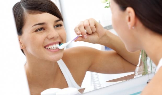 Pastă de dinţi revoluționară, inventată de un savant japonez