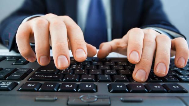 """22 de trucuri care vă transformă într-un """"ninja"""" al tastaturii"""