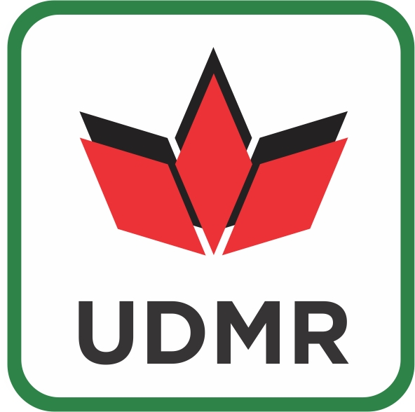 Cinci UDMR-iști aspiră la fotoliul de primar al municipiului Satu Mare